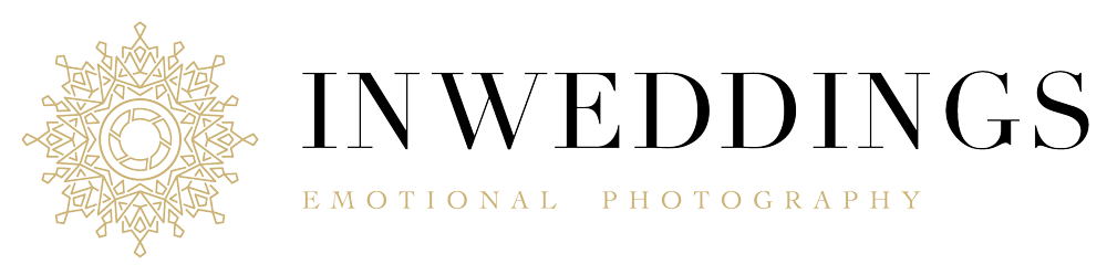 Inweddings Photography